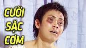 Cười Sặc Cơm Khi Xem Hài Việt Nam Hay Nhất - Hài Kịch Hoài Tâm, Việt Hương, Hoài Linh