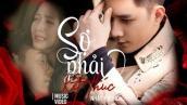NHẬT PHONG - Sợ Phải Kết Thúc | Official MV