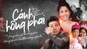 Trấn Thành thương tiếc Mai Phương rest in peace (1985-2020) - CÁNH HỒNG PHAI