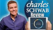 Charles Schwab 2021 Review | FREE Investment Platform