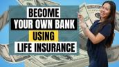 Become Your Own Bank | Infinite Banking Explained