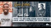 How to Become Your Own Bank \u0026 Have More Control of Your Money w/Jonah Dew